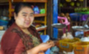 shopkeeper_editedfinal.jpg