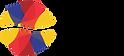 ARBSA-Final-Logo.png
