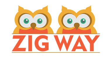 ZigWay_Original_nobackground_edited.png