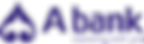 A Bank Logo 1.png