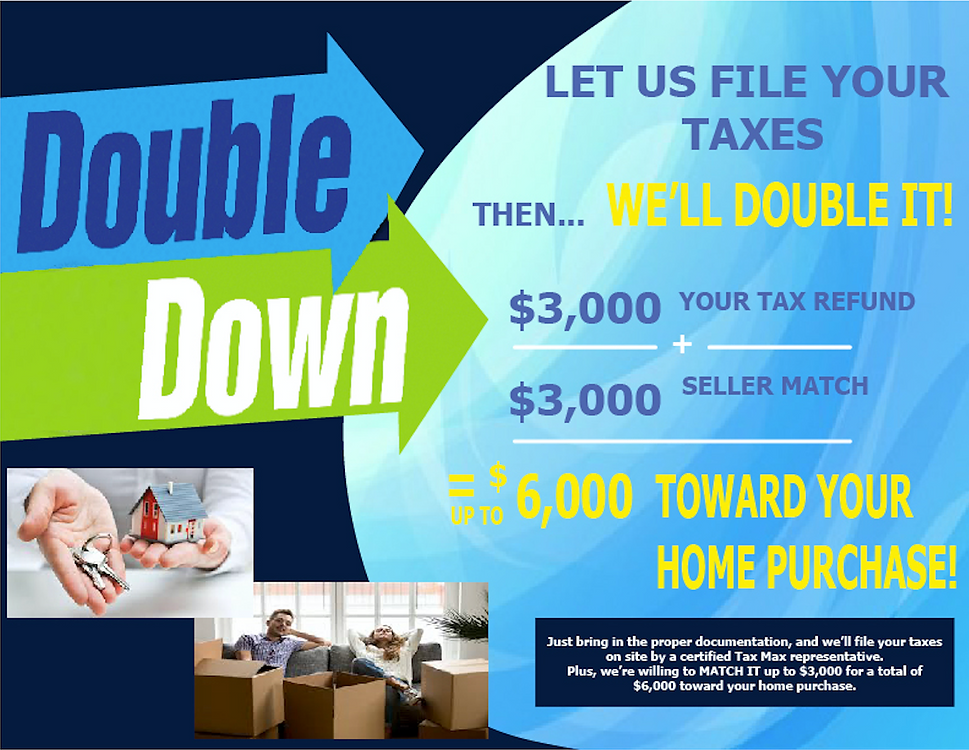 Double Down Home Purchase Ad 6k.png
