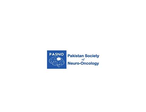 PASNO logo.PNG