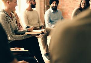 networking-seminar-meet-ups-concept_edit
