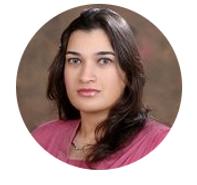 Sufia Zamir - Editor and Translator.PNG