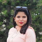 Maryam Adnaan - Social Media Manager.jpe