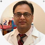 Dr Adnan Jabbar.PNG