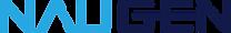 naugen_logo_f1.png