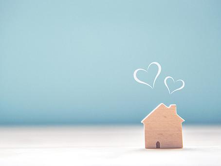 Journey to Homeownership