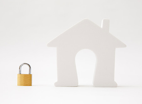 Why Foreclosures Won't Crush the Housing Market in 2021