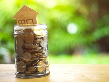 Home Prices Continue to Appreciate