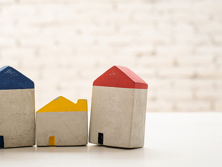 You Should Sell Your House Now, Here's 3 Reasons
