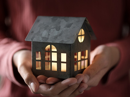 6 Considerations to Selling Your Own Home