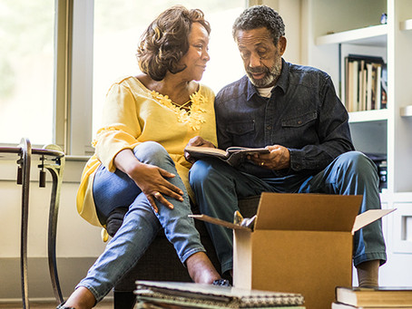 Now is the Right Time to Sell Your Home
