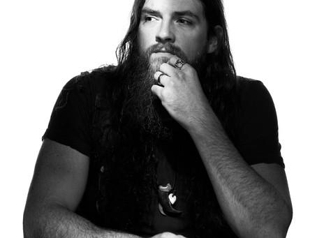 CFF2021 Artists' Spotlight: Tim Montana