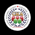 CKA 2.png