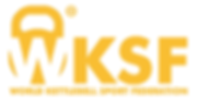 OFFICIAL-WKSF-LOGO.png