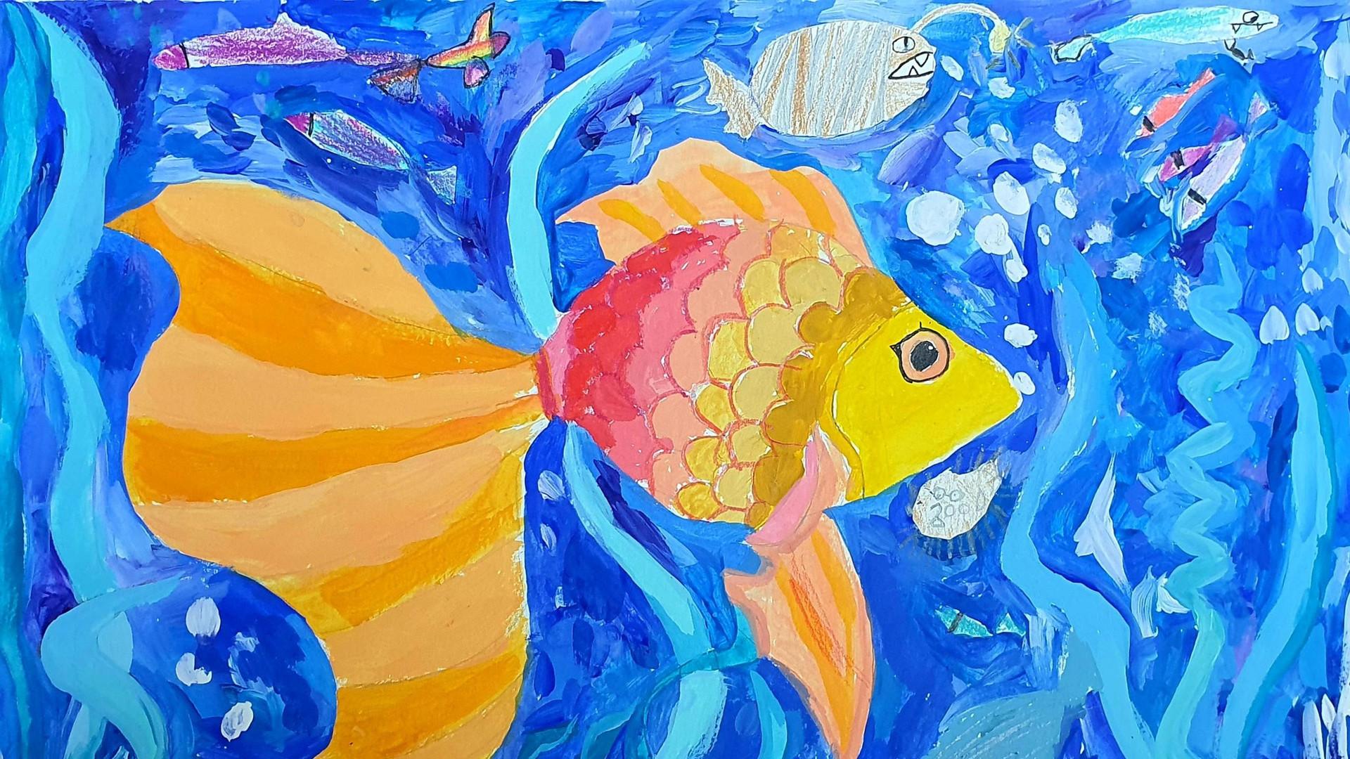 alice fish.jpg