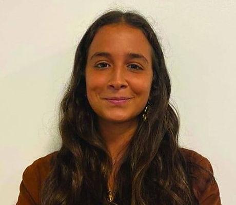 Leonor Pizarro - Presidente da Mesa da A