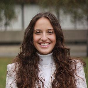 Maria Santos - Vice-presidente do Depart
