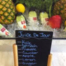 green juice de jour_edited.jpg