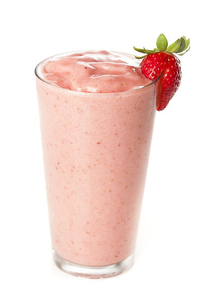 Organic Strawberry Smoothie made with fresh Ingredients_edited.jpg