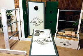 Colleyville games.jpg