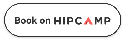book_on_hipcamp.png