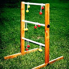 Ladder Ball.jpg