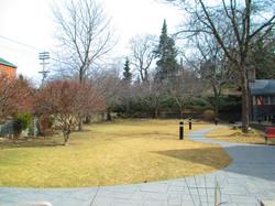Toronto Kidz High Park North Summer Camp