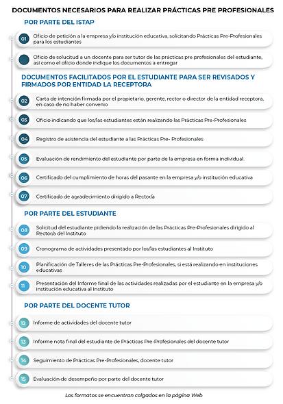 Infografía PP.png