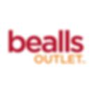bealls-outlet.png