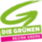 Krems-Bezirk_Gruene_Logo.png