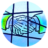 ff icon 3.png
