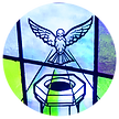ff icon 4.png