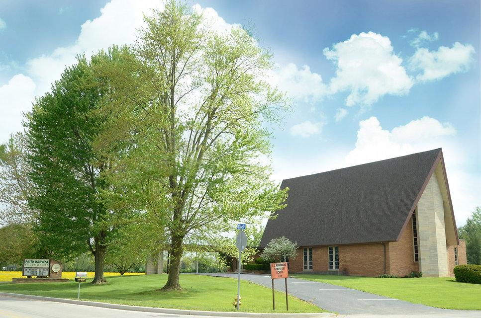 faith fellowship church.jpg