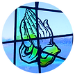 ff icon 2.png