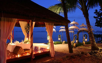 hotel-restaurant-zazen-koh-samui-thailan