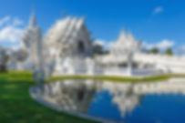 chiang-rai-rong-khun.1488974.w740.jpg