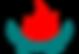 PCEA logo.png