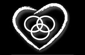 Logo Heartsync.jpg