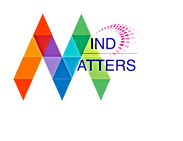 Mind Over Matters Insitute Logo