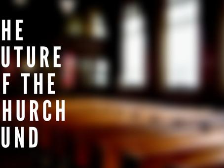 Future of the Church Fund