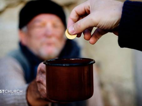 Samaritan Fund