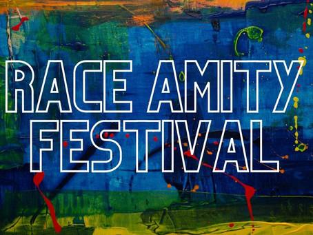 Kenosha Race Amity Festival