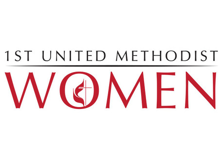 UNITED METHODIST WOMEN RETREAT FOR REVISIONING