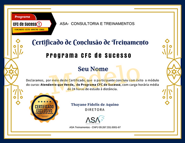 CertificateofCompletion1.png