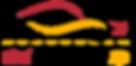 Logo-Sindautoescola-transparente.png