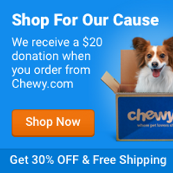 Chewy Rescue Pic.png