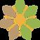 Logo 2020-02.png