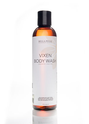 Vixen Body Wash